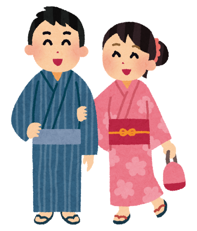 yukata_couple.png
