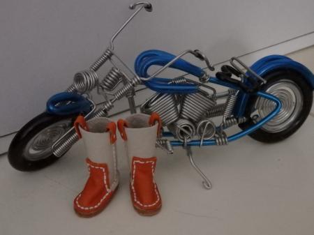 008_convert_20151209125557⑤革ブーツとオートバイ