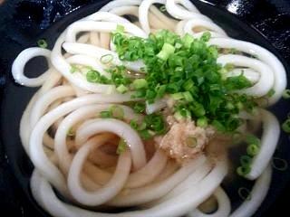 20150507松下製麺所(その2)