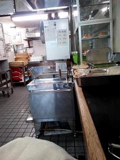 20150507松下製麺所(その4)
