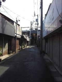 20150507丸亀(その3)