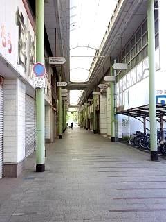 20150507丸亀(その6)