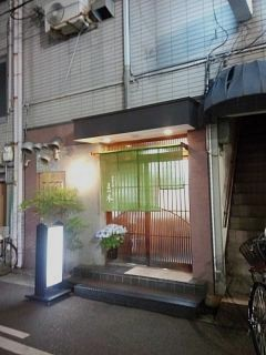 20150507トキ新(その2)