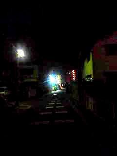 20150507高松の夜(その3)