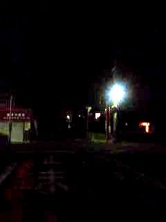 20150507高松の夜(その4)