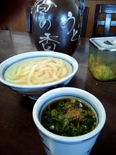 20150508長田 in 香の香(その5)