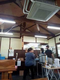 20150508なかむら(その3)