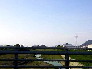 20150508屋島(その2)