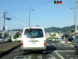 20150508屋島(その3)
