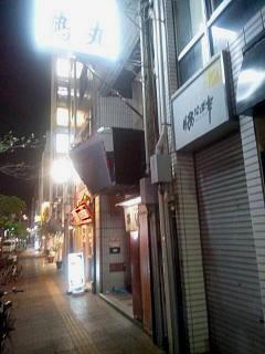 20150508鶴丸