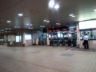 20150508瓦町駅(その5)