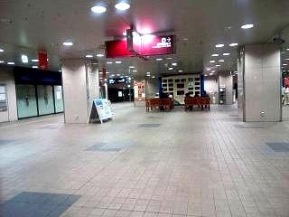 20150508瓦町駅(その6)