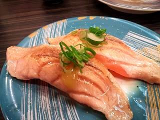 20150509寿司一貫(その5)