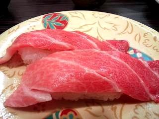 20150509寿司一貫(その6)