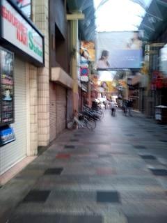 20150509高松の街(その5)