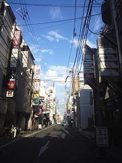 20150509高松の街(その6)