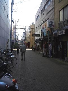 20150509高松の街(その7)