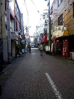 20150509高松の街(その8)