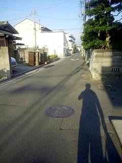 20150509高松の街(その11)