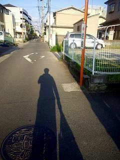 20150509高松の街(その12)
