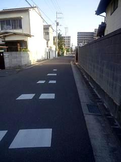 20150509高松の街(その14)