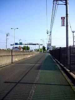 20150510高松空港へ(その6)