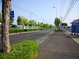 20150510高松空港へ(その10)