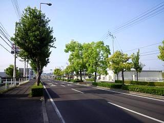 20150510高松空港へ(その11)