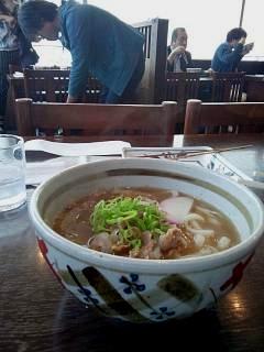 20150510讃岐麺業(その3)