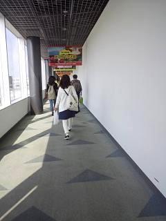 20150510成田空港(その1)