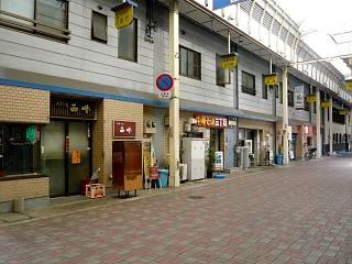 20150507丸亀(その13)