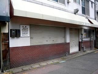 20150507丸亀(その14)
