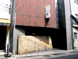 20150507丸亀(その16)