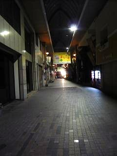 20150507鶴丸(その1)