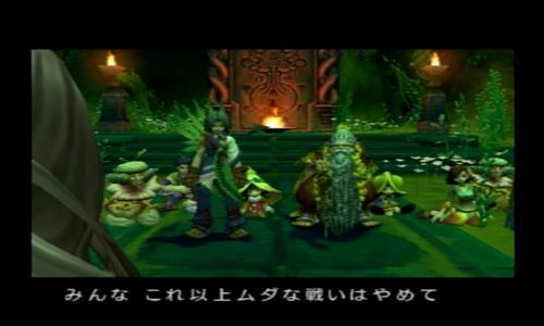 blog-seiken44-016.jpg