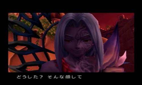 blog-seiken45-014.jpg