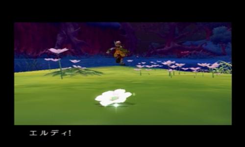 blog-seiken45-028.jpg