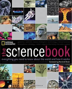 scibook