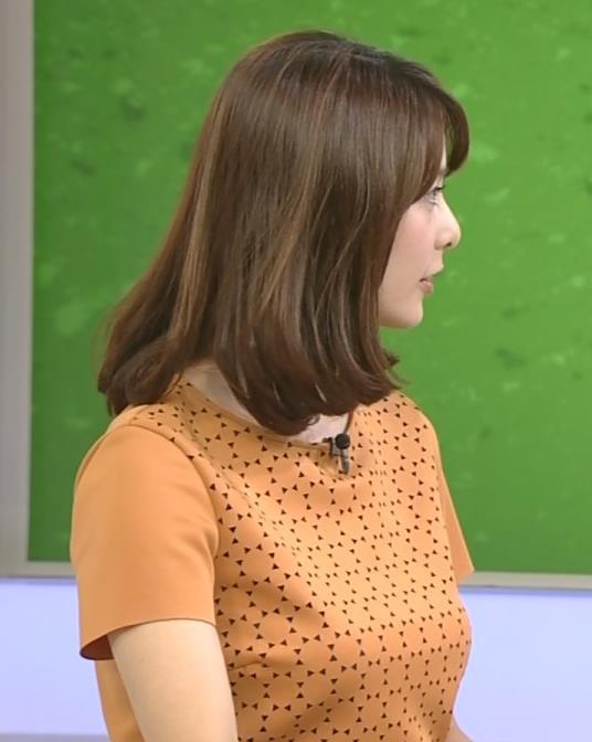 杉浦友紀 巨乳キャプ・エロ画像4