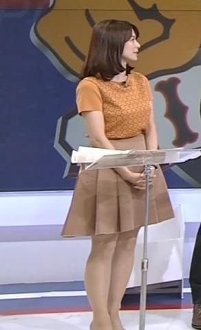 杉浦友紀 巨乳キャプ・エロ画像5