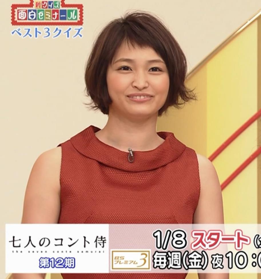 岡本玲 おっぱいキャプ・エロ画像3