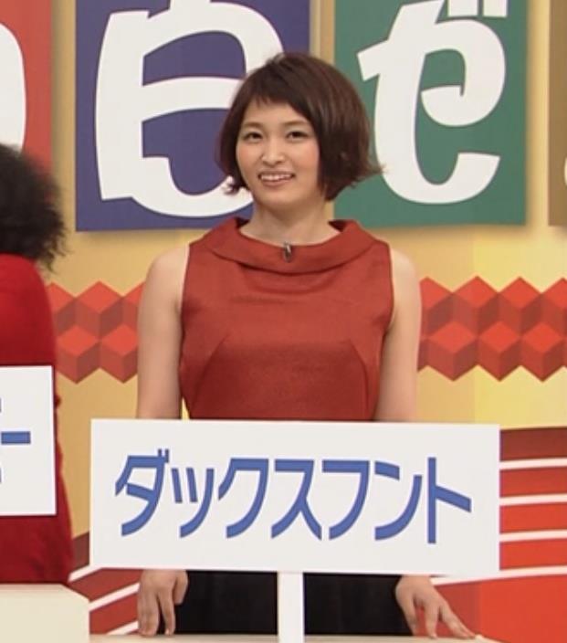 岡本玲 おっぱいキャプ・エロ画像4