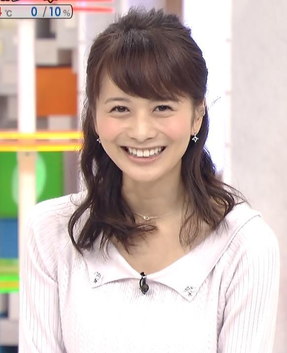 高見侑里 ミニスカートキャプ・エロ画像6