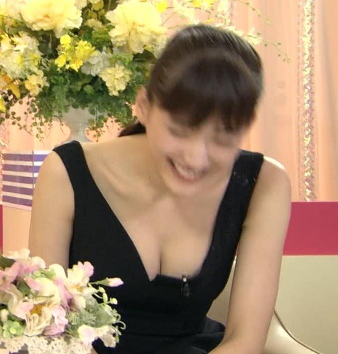 綾瀬はるか おっぱいキャプ・エロ画像7