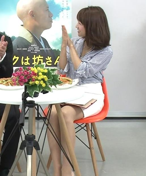 長野美郷 ミニスカートキャプ・エロ画像2