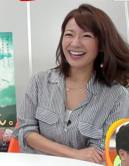 長野美郷 ミニスカートキャプ・エロ画像6