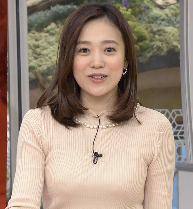 江藤愛 画像7