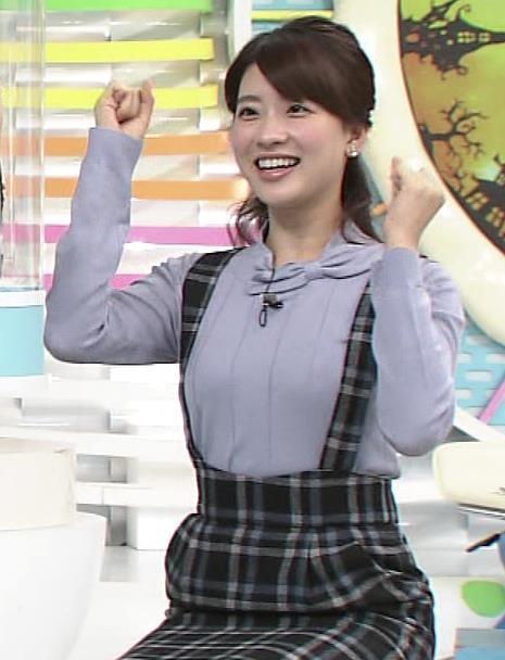 郡司恭子 パンチラ画像2