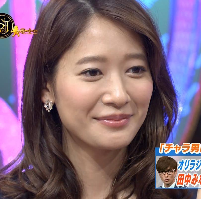 吉田明世 女子アナ画像2