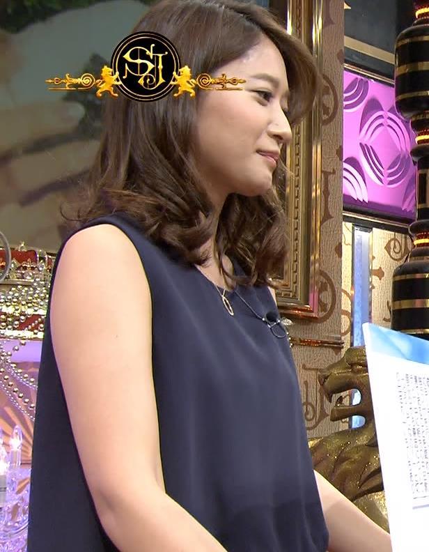 吉田明世 女子アナ画像3